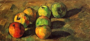 still-life-with-seven-apples-1878